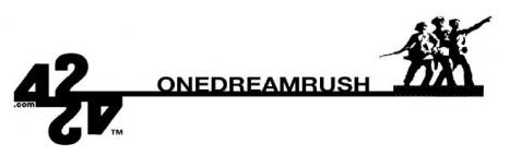 01.-onedreamrushlogo