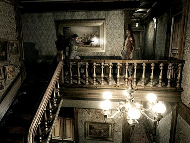 http://leepp.files.wordpress.com/2009/10/resident-evil-remake.jpg