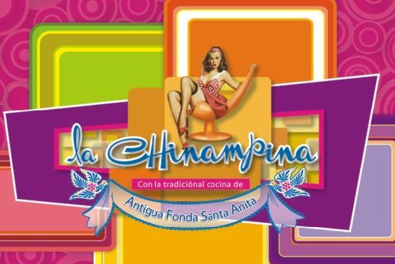 logo chinamp
