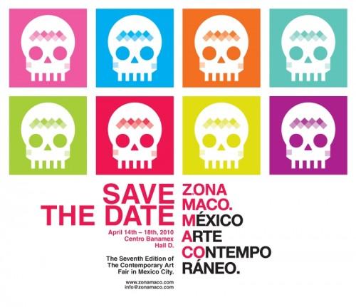 zona maco 2010